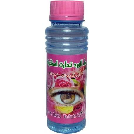 Agua de Rosa - Tadrate Magouna