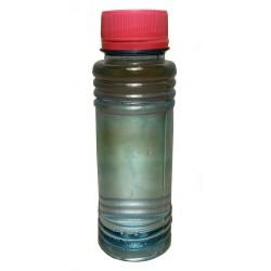 Acqua di rose (Tadrate Magouna)