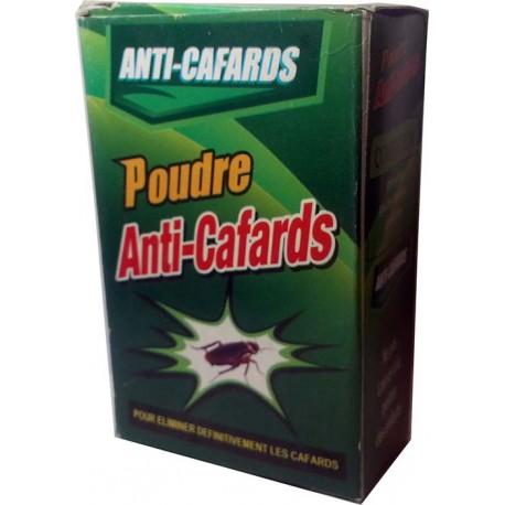 Anti Cockroach Powder