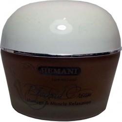 Crème de nigelle Hemani