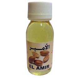 Olio di Argan 60 ml