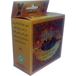 Weihrauch-Boukhour-Assaada