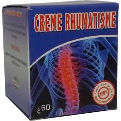 Rheuma-Creme