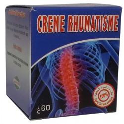 Rheumatism Cream