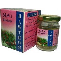 Hawthom (Zaarour)