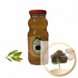 Argan gıda petrol - 250 ml
