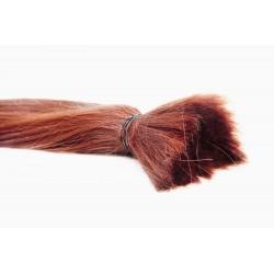 Henna für natürlich schönes Haar