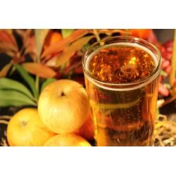 Apple Cider Vinegar Al Assil