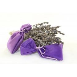 Lavender Dryer