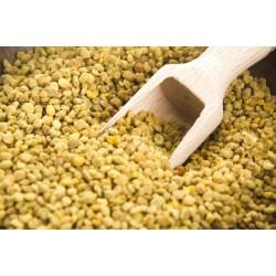 Pyłek 50 g