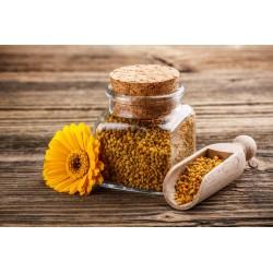 Polline di api 50 g