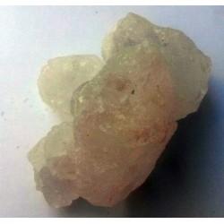 500 гр - каменные квасцов (Chebba)