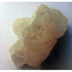 Alum stone 500 g (Chebba in Arabic Language)