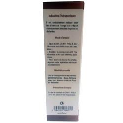 Anti-Läuse-Shampoo