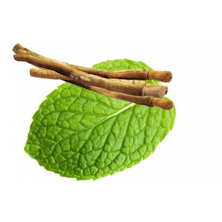 Siwak  Mint Flavour