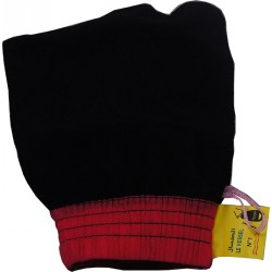 Black Kassa Hammam - Spa Exfoliating Glove