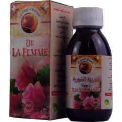 Behandeling tegen menstruatiepijnen