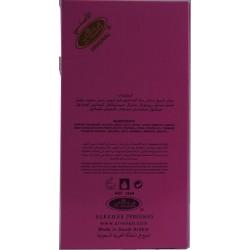 Perfume for women Al Rehab Soft