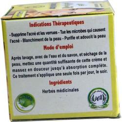 Acne Cream (Hydra Care)