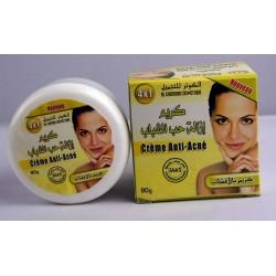 Crema anti acne (Hydra Care)