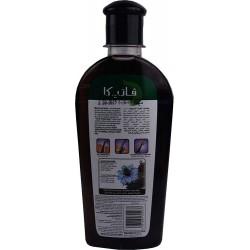 Aceite de Nigella Vatika