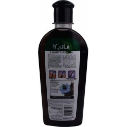 Vatika Blackseed Hair Oil 200Ml