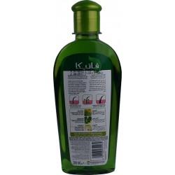 Kaktus Vatika Öl