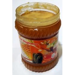 Miel de euphorbiaceae (YOGESHLRADIA)