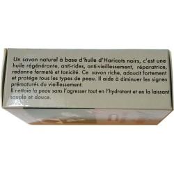 Jabón de Nigella 80 g