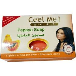 Likas Papaya zeep