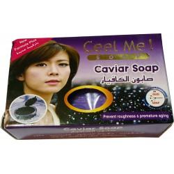 ZEEP Caviar Hemani