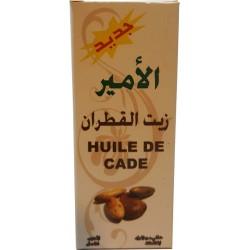 Cade olie