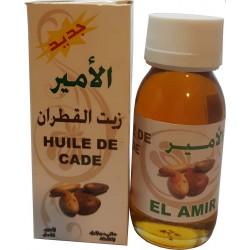 Aceite de enebro - 60 ml