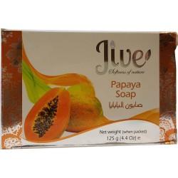 Likas Papaya Seife