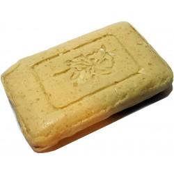 Natual Argan Soap
