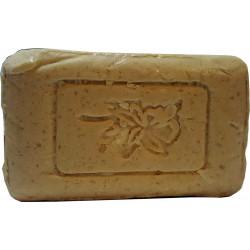Аргания мыло