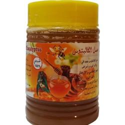 Miele di eucalipto del Marocco