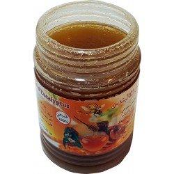 Moroccan Eucalyptus Honey
