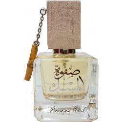 Parfum Safwat Al Musk 50ml