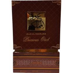 Oud perfume 50ml kingdom