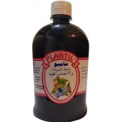 Чернушка - шампунь Plantil