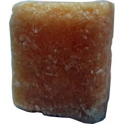 Almizcle sólido (Jamid)