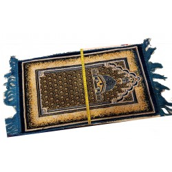 Prayer mat small