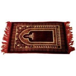 Prayer mat small