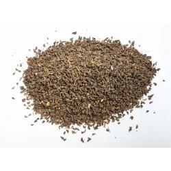 Peganum harmala - 50 gr