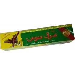 Oud Al Arak witheid