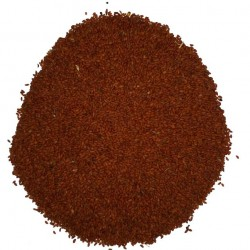 HAB Rchad of grond waterkers 100 gram