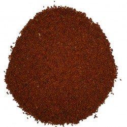 HAB Rchad или землю кресс-салат 100 грамм