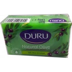 Sapone all' olio di oliva  HEMANI