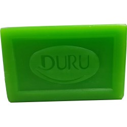 Pure Olive Oil Soap HEMANI